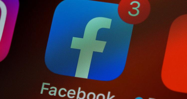 masjo-facebook