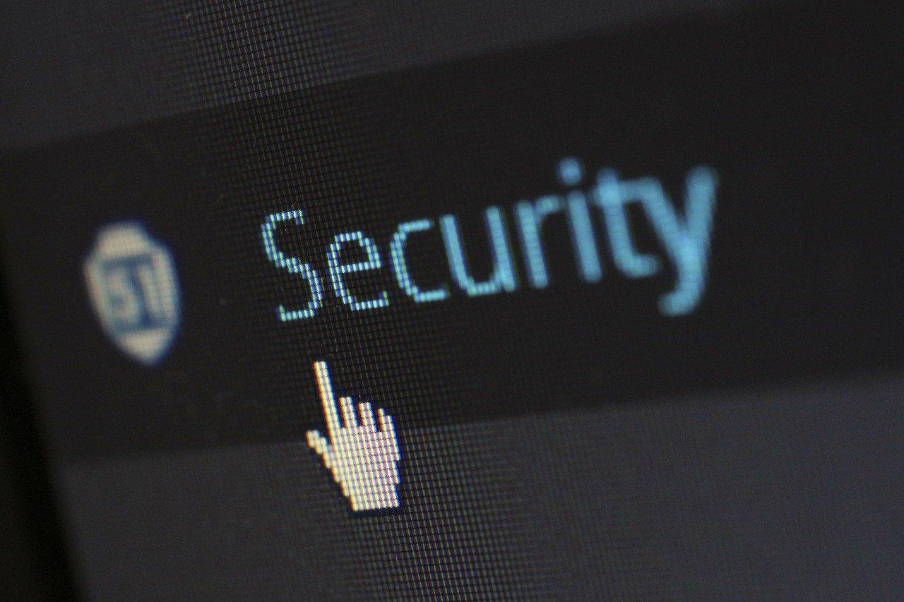 security, protection, anti virus-265130.jpg