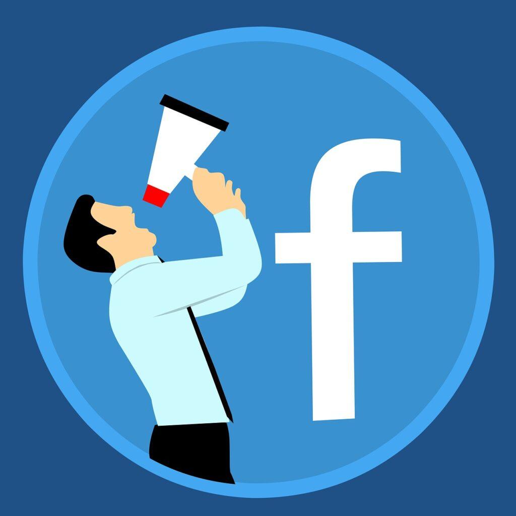 advertise, facebook, account-3619507.jpg
